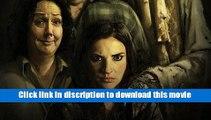 Housebound 2014-10-17 FullMovie