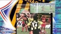 URUGUAY, EL RETORNO DE UN GRANDE DEL FUTBOL , THE GREAT RETURN OF THE URUGUAY FOOTBALL