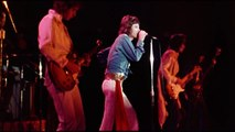 Rolling Stones  Ladies & Gentlemen  the Rolling Stones  1972
