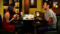 عائشہ عمر کی ہوٹل روم میں کھانے کے باد لڑکےکے ساتھ شرمناک حالت میں ویڈ یو لیک ہوگی ہے
