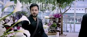 Latest Hit Songs 2015 -   Hamari Adhuri Kahani - Humnava Song Video Emraan Vidya-43