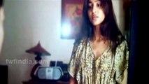 Radhika Aptes LEAKED MMS Goes Viral