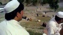 Da kali mazigar, pashto tapay, tang takor program, pashto songs, pashto dance, pashto funny video clip,