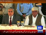 Tonight With Moeed Pirzada - 3rd January 2015