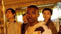AirBNB Racist Renting Exposed: Targets Black Names