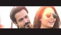 Main Rahoon Ya Na Rahoon  - Emraan Hashmi, Esha Gupta - Amaal Mallik, Armaan Malik