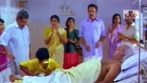 Indrans comedy Scenes part 1 | Malayalam Comedy Scenes | Malayalam Movie Comedy Scenes