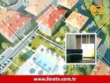 Satış ve Pazarlama Koordinatörümüz Selçuk Sukas Line TV Canlı Yayın 09.11.2015