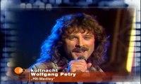 Wolfgang Petry - Hit-Medley 1997