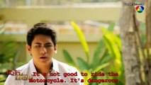 Eng Subbed Hua Jai Teuan Wild Heart 1-1 - video dailymotion