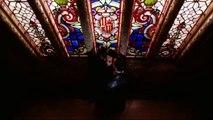 American Horror Story Hotel 5x07 Promo Season 5 Episode 7 Promo