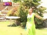 Best of Nadia Ali _♥_ mujra - 011-So'0027 - YouTube