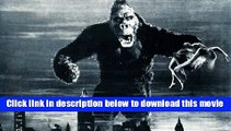 king kong hd video download