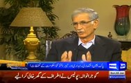 Tonight With Moeed Pirzada – 3rd January 2016