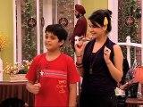 The Suite Life Of Karan and Kabir - Season 2 Episode 32