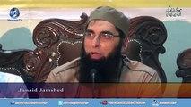 My last song Junaid Jamshed Interesting Sotry - میری زندگی کا آخری گانا ، جنید جمشید