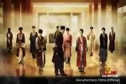 The Art Of War Documentary - Sun Tzu Military Tactics - Documentary Films (Official)