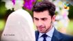 Best PAKISTANI COUPLES Compilation -> Chitta Kukkar Banere Te -> by Mustafa Zahid & Haroon Shahid (Pakistani couples vm)