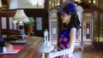 戴流蘇耳環的少女 第27集
