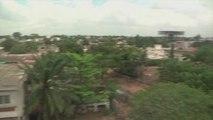 Togo, La question des élections locales