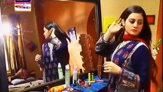 The Most Vulgar Scene In Pakistani Drama History In Ary Digital Drama - Bay Qasoor