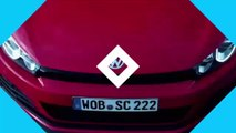 VW Sued by U.S. in Diesel Emissions Scandal