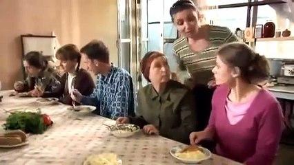 Жуткая история в мелодраме Секта(весь фильм).Русские фильмы сериалы мелодрамы онлайн russian film