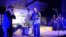 Kirk Fletcher Band et West Weston