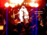 concert de takfarinas au cabaret sauvage 01