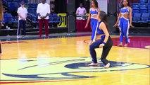 Bring It!: Stand Battle: Dancing Dolls vs. Southern Royalettes, Part 3 (S2, E22) | Lifetime