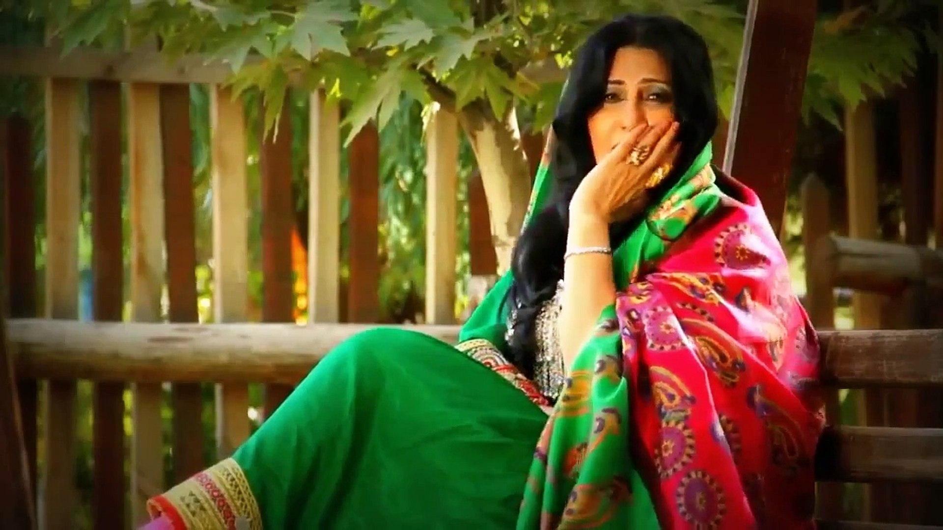 Pashto New Songs Naghma Wa Grana - Afghan HD New Songs 2015
