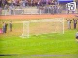 Trabzonspor 3-0 Aydınspor - 1991-92 Sezonu