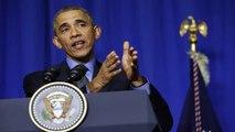 Obama's Town Hall On Guns To Air On CNN Thursday