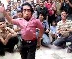 Dance check karay, punjabi boy dance, pakistani talent, amazing talent, punjabi mujra, stage dance, indian girls dance, home girls dance, local dance, pakistani funny videos, urdu funny, indian funny videos