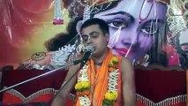 00868 Hindi Identification Of Sanyasi 2 3 4 Bhaktiratna Sadhu SDV 07 2012 Shrimad Bhagvata