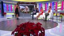 Suelta La Sopa | Laura Zapata habla de la salida de la TV de Laura Bozzo | Entretenimiento