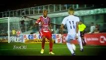 Neymar Jr - Top 30 Skill Moves Ever ► Crazy Dribbles Skills & Goals  Teo CRi