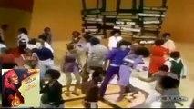 Carl Douglas Kung Fu Fighting (Extended Rework Jayphies Groove Edit) [1974 HQ]