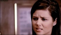 Tiffani Thiessen as Valerie in Beverly Hills 90210! (Season 9)