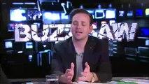 Truth Radio Show w/Dan Bidondi: Authentic Rituals & Doctrines Of The Illuminati