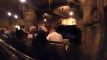 funkyfreshbz Indiana Jones Adventure - Disneyland Anaheim 10/18/2014 Anaheim (City/Town/Village)
