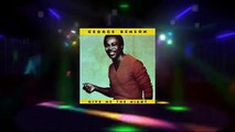 George Benson Give Me The Night (Deep In The Night Long Mix) [1980 HQ]