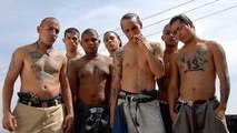 Mexican Mafia Hardest Criminal Organization Gang In The