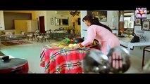 Sawaab Episode 03 Hum Sitaray TV Drama 20 june 2015