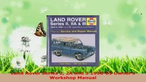 2008 RANGE ROVER HSE OWNERS MANUAL - video dailymotion