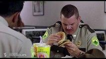 Super Troopers (4/5) Movie CLIP - Dimpus Burger (2001) HD