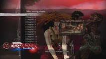 Zeno Clash II Gameplay Walkthrough Part 1 (PS3 Gameplay HD)