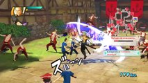 pick up utterly stylish exquisite design One Piece Pirate Warriors 3 : CONTRA LOS PIRATAS DE BUGGY ...