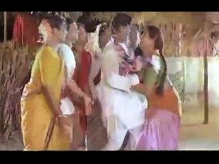 Kovanatha Irukki Kattu - Murali, Revathi, Saradha Preetha – Chinna Pasanga Naanga - Tamil Song Rajshri Tamil  Rajshri Tamil