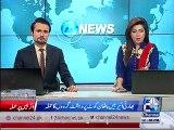 Anjum Rasheed (Analyst) talks on Pathankot terror attack